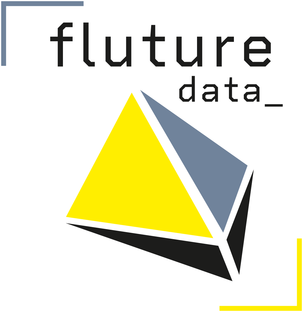 Fluture Data
